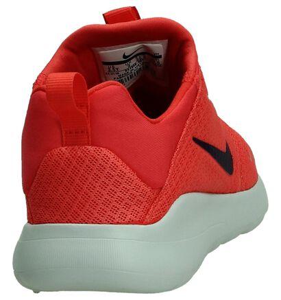 Nike Runners  (Orange), Orange, pdp