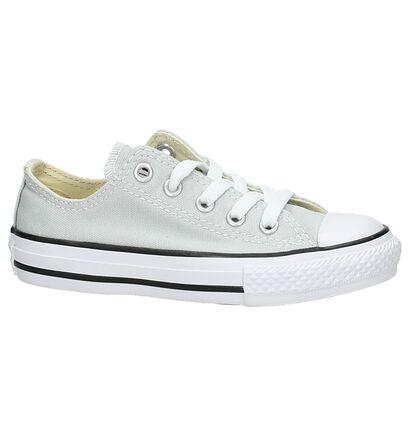 6cefdac2468 Grijze Converse Chuck Taylor All Star Sneaker | TORFS.BE | Gratis ...