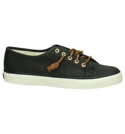 Sperry Sneakers basses  (Noir), Noir, pdp