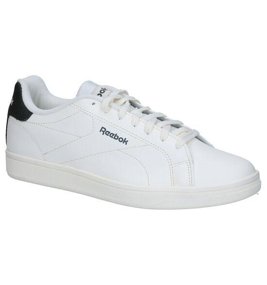 Reebok Royal Comple Witte Sneakers