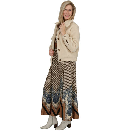 Maxi Dress, , pdp