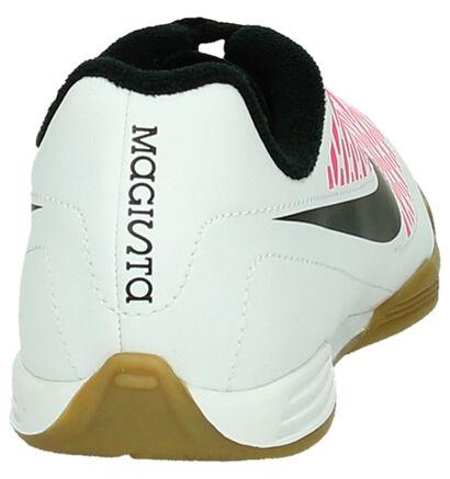 Nike Chaussures de foot  (Blanc), Blanc, pdp