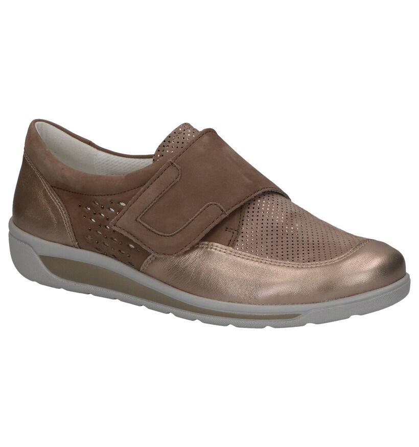 Ara Meran Chaussures basses en cuir (272913)