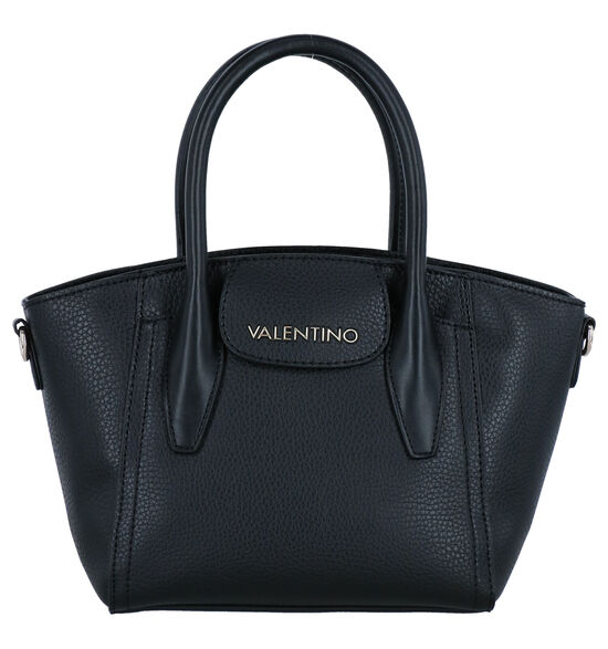 Valentino Handbags Vanvitelli Sac à Main en Noir