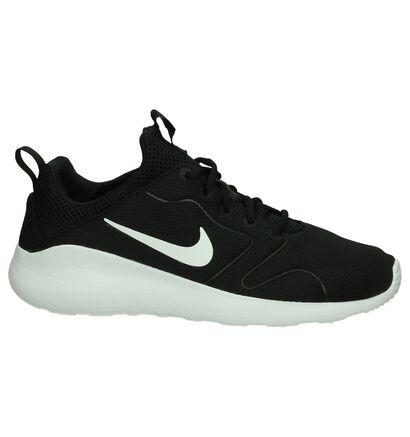 Nike Kaishi Sportschoen Zwart, Zwart, pdp