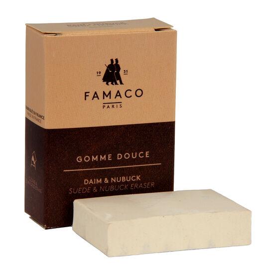 Famaco Eraser Gomme Douce