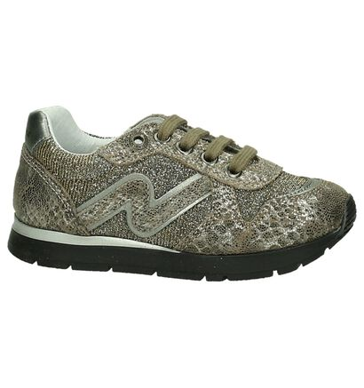 Naturino Chaussures basses  (Argent), Argent, pdp