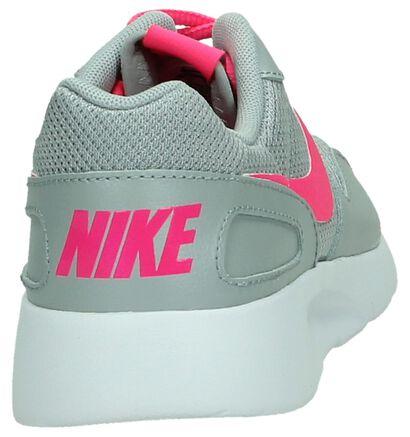 Nike Runners  (Gris), Gris, pdp