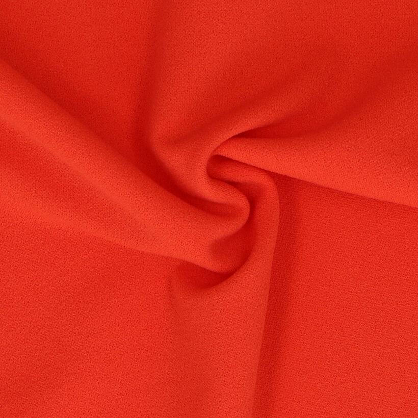 Giorgia & Johns Robe en Orange (277195)