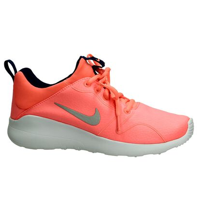 Nike Runners  (Violet), Rose, pdp
