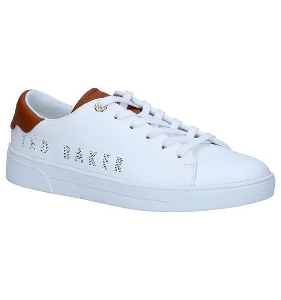 Ted Baker Kerrie Witte Sneakers