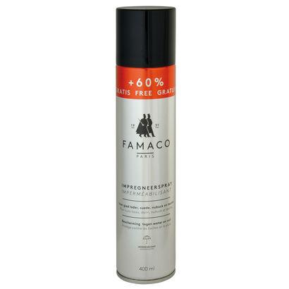 Famaco Naturel Waterproofer Spray, Kleurloos, pdp