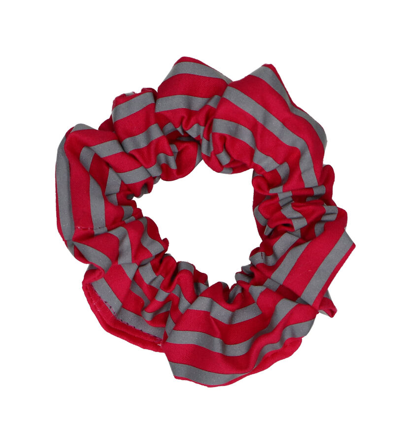 Flashion Designers Reflective Scrunchie (285888)