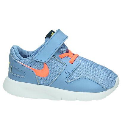 Nike Baskets pour bébé  (Bleu), Bleu, pdp