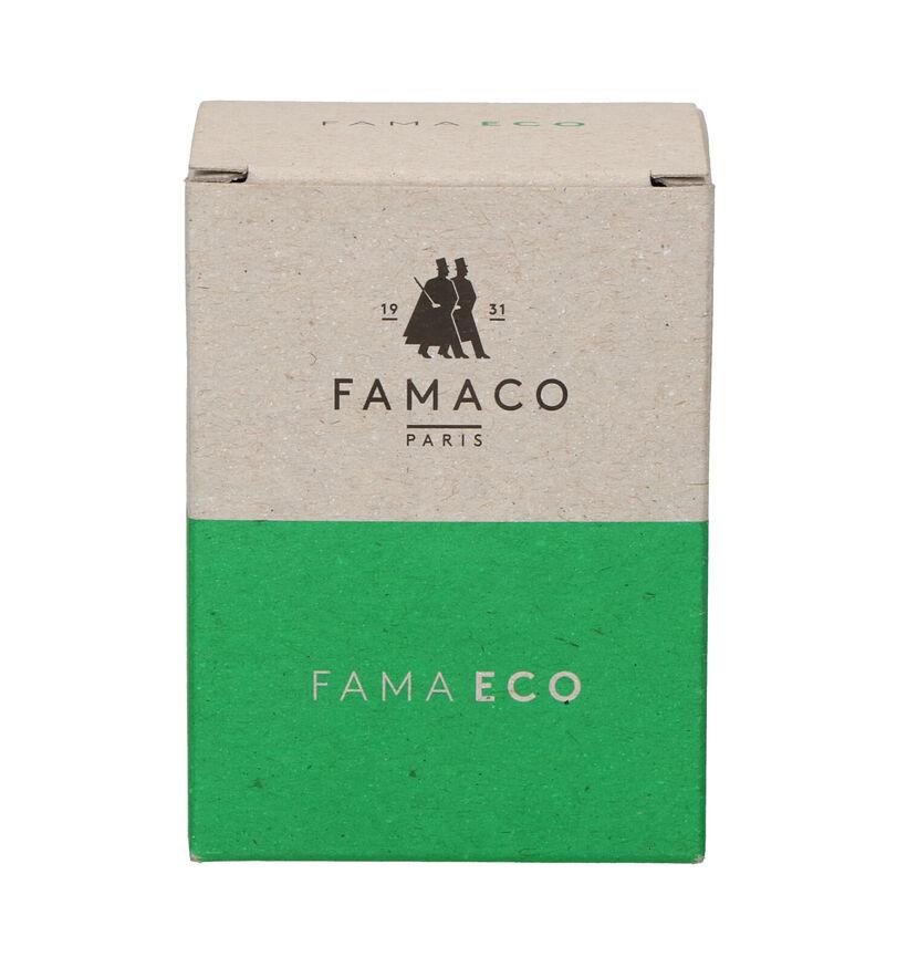 Famaco Fama Eco Créme 50ml (235793)