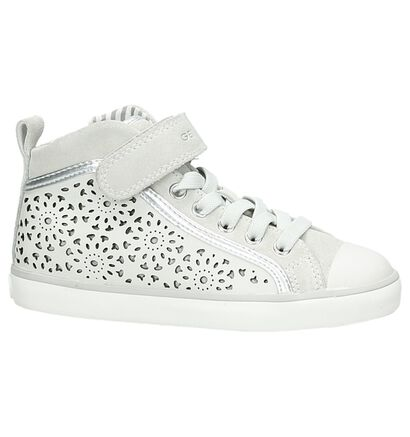 Geox Chaussures hautes  (Beige clair), Beige, pdp