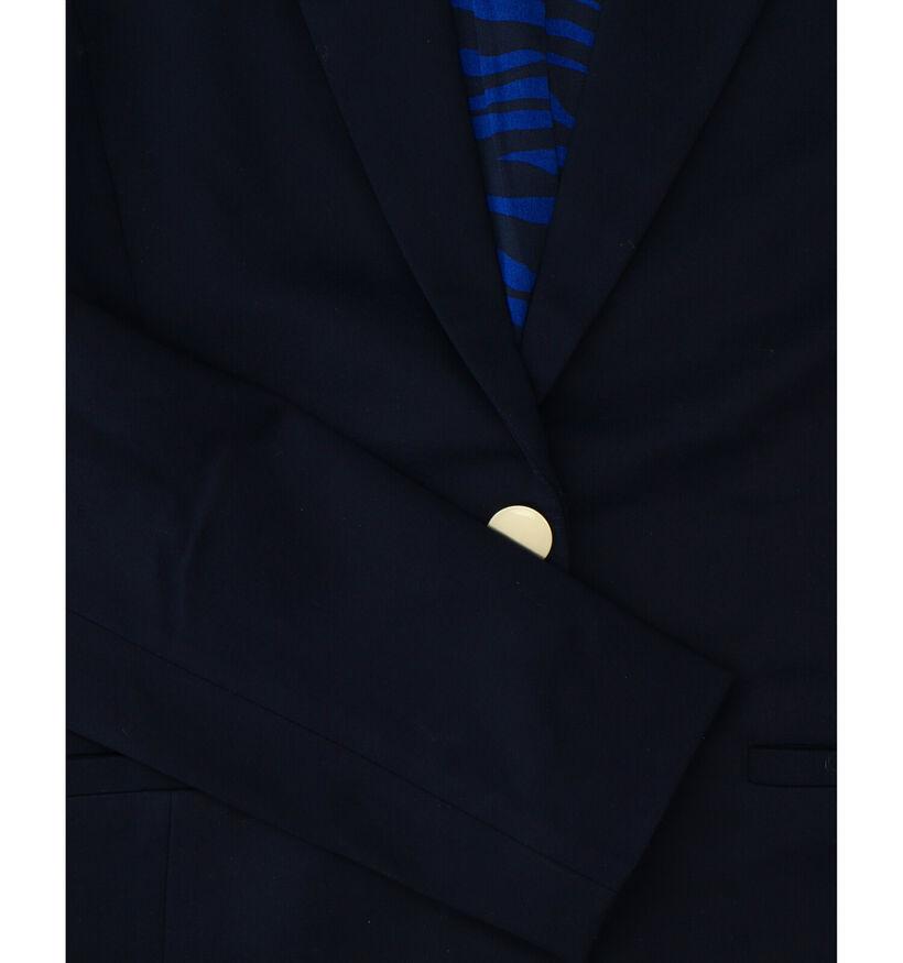 Tramontana Blazer Blauw (278547)