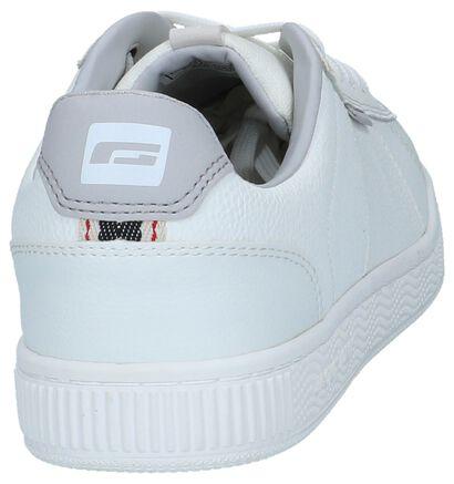 Jack & Jones Chaussures basses  (Blanc), Blanc, pdp