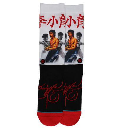 Stance Bruce Lee Sokken (236966)