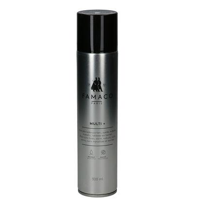 Famaco Spray Multi + (208564)