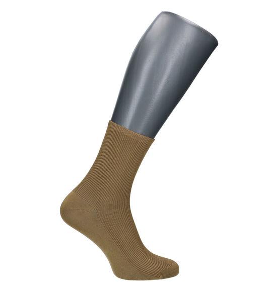 Tommy Hilfiger Gouden Sokken