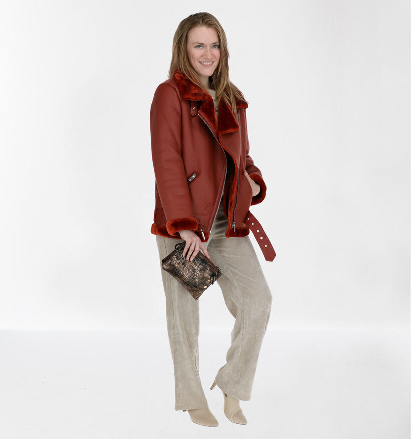 Lovely Fall Style, , pdp