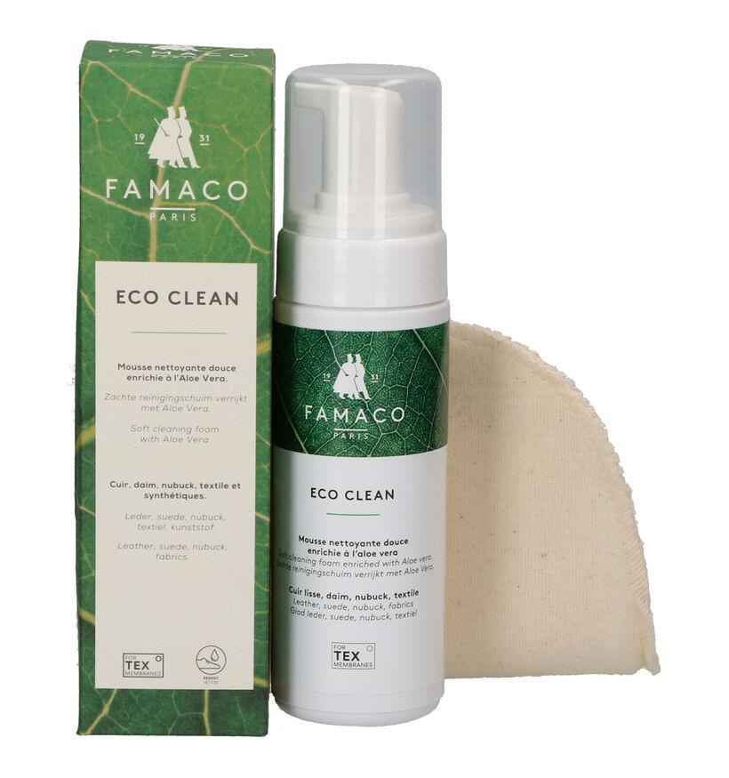 Famaco Eco Clean 150ml (273880)