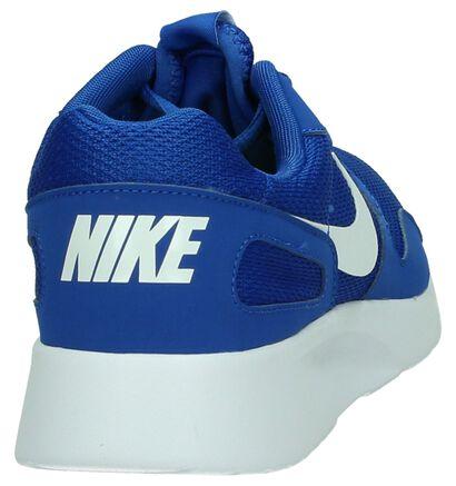 Blauwe Sneaker Nike Kaishi, Blauw, pdp