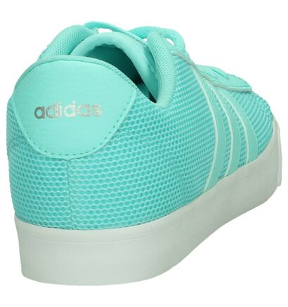 adidas Sneakers basses  (Turquoise), Turquoise, pdp