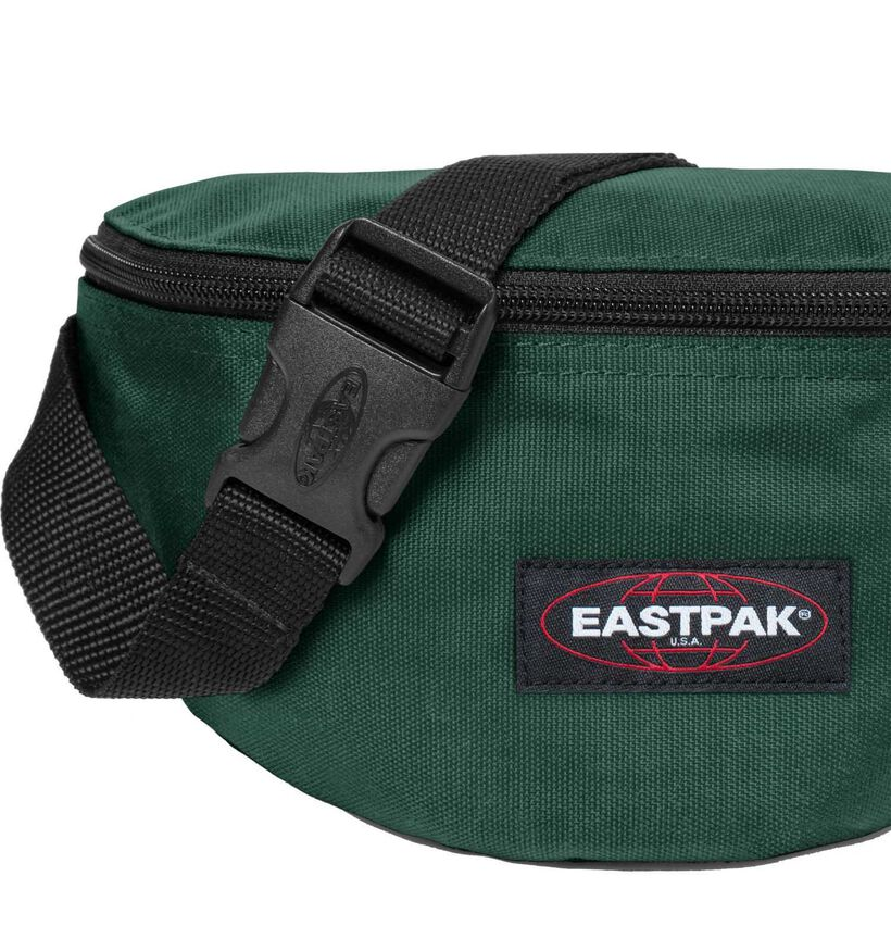 Eastpak Springer EK074 Sac banane en Jaune en textile (293807)