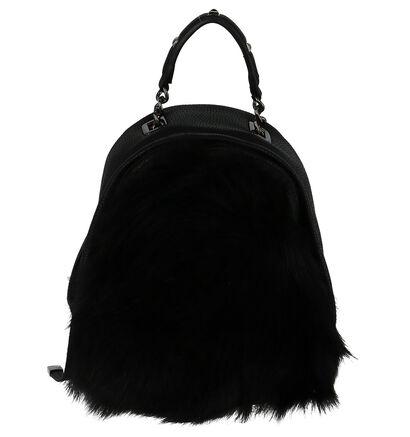 Xti Sacs à dos en Noir en simili cuir (235412)