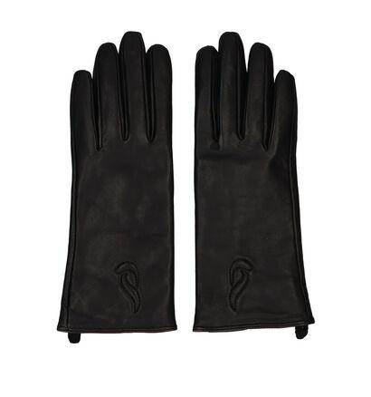 Abbacino Zwarte Handschoenen (262539)