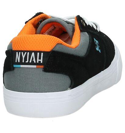 DC Shoes Skate  (Noir), Noir, pdp