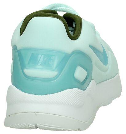 Nike Runners  (Bleu clair ), Bleu, pdp
