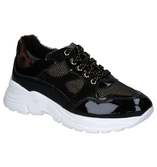 NeroGiardini Teens Chaussures basses en Noir