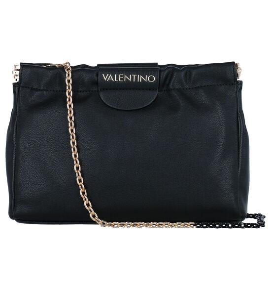 Valentino Handbags Sordello Sac porté croisé en Noir