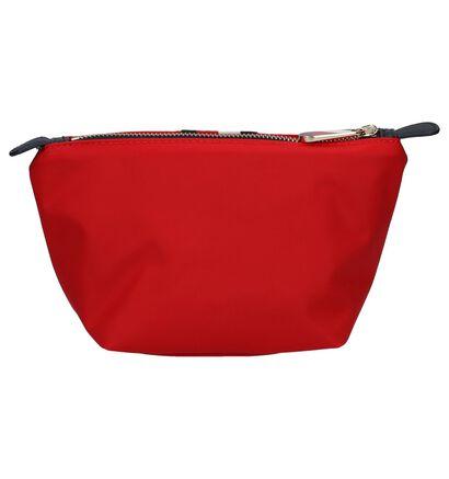 Tommy Hilfiger Trousses de maquillage  (Rouge), Rouge, pdp