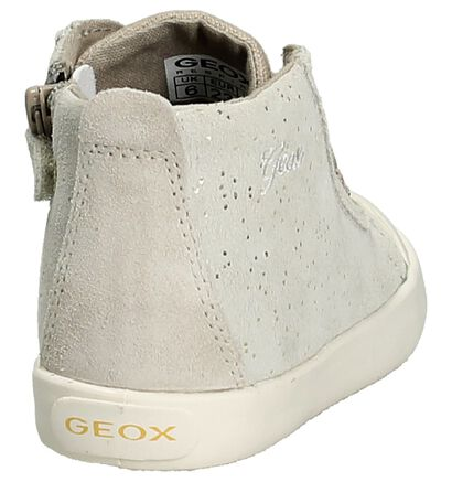 Geox Chaussures hautes  (Beige clair), Beige, pdp