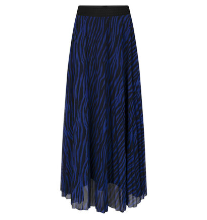 Tramontana Blauwe Maxirok (278574)