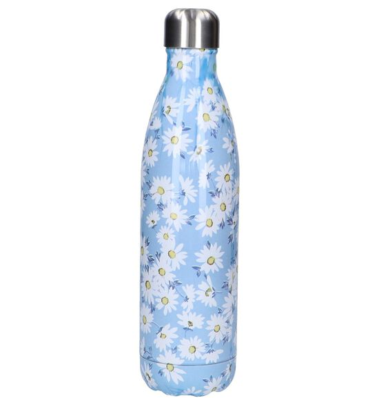 Chilly's Floral Daisy Drinkbus 750ml