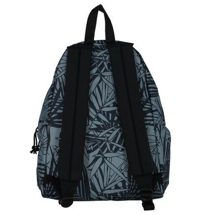 Eastpak Padded Sacs à dos en Noir en textile (225668)