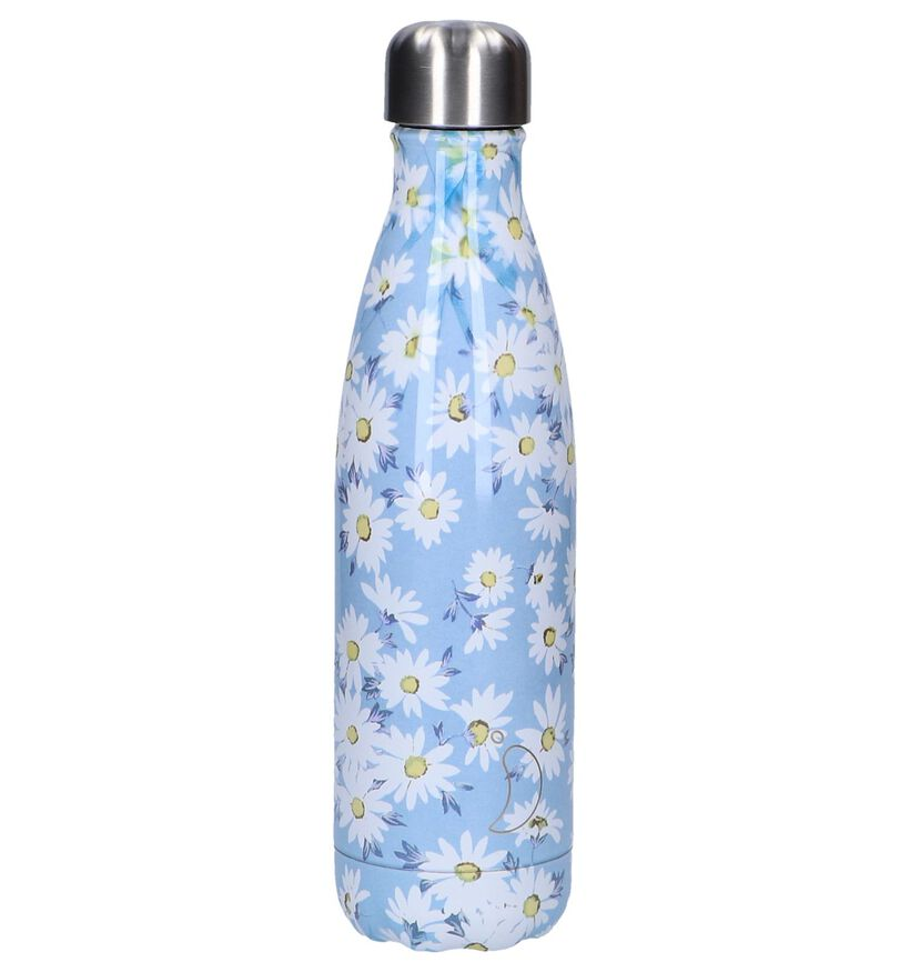 Chilly's Floral Daisy Gourde 500 ml (253378)