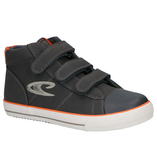 O'Neill Kabby Sneakers Grijs