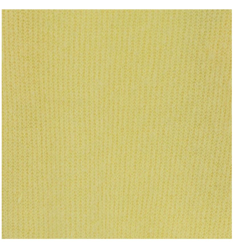 Mika'elles Pull en Blanc (279433)