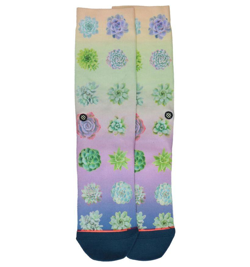 Stance Chaussettes en Multicolore (236983)