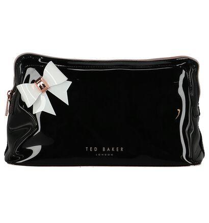 Ted Baker Trousses de maquillage  (Noir), Noir, pdp