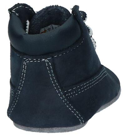 Timberland Chaussures enfants  (Bleu foncé), Bleu, pdp
