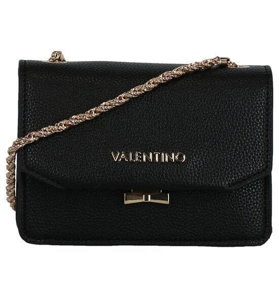 Valentino Handbags Sfinge Zwarte Crossbody Tas