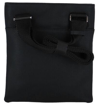 Antony Morato Sacs porté croisé en Noir en simili cuir (246347)