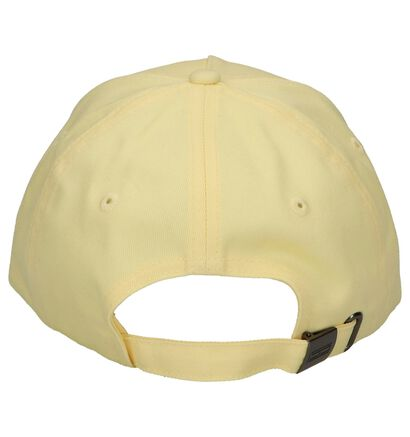 Gele Pet Tommy Hilfiger TJW Flag Cap , Geel, pdp